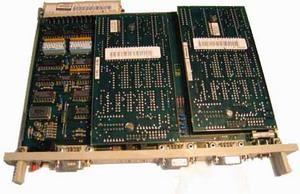 Интерфейсы ASM-250, ASM-254