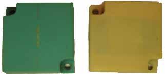 Носитель данных DAT-422 и S6800-422